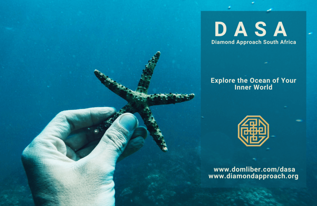DASA - Diamond Approach South Africa